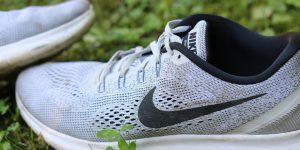 Nike – Behavior Science Dissemination