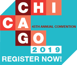 2019 ABAI Annual Convention